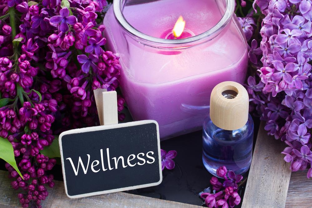 Facial & Massage Deals