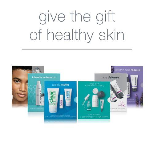Dermalogica Professional Grade Skin Care Since 1986