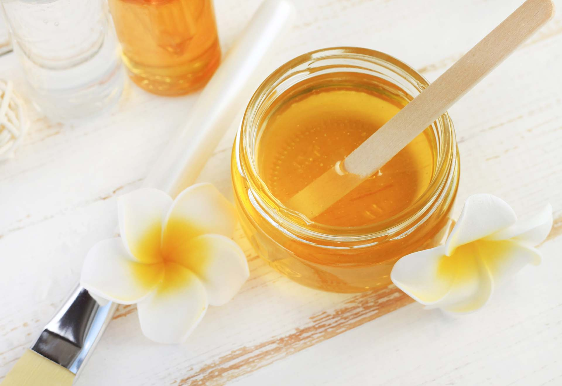 How to get the most out of your waxing appointment